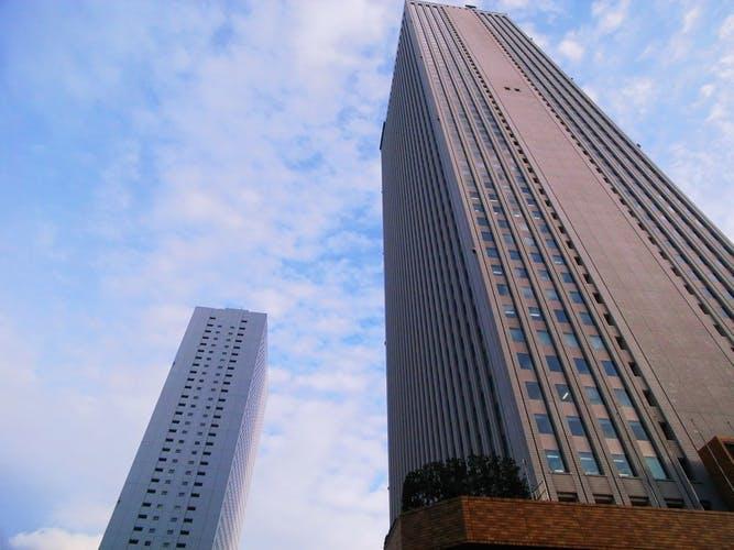 ホテルマイステイズ東池袋  JR山手線大塚駅より徒歩7分! 写真1