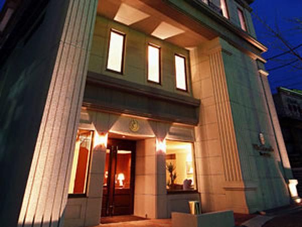 ヴィラコンコルディア リゾート&スパ   究極のスティ、それはあなたの別荘で! 写真1