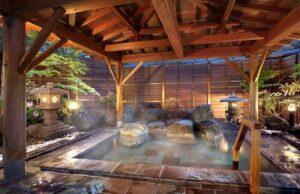 草津温泉 望雲   旬の素材に真心を添えて 写真