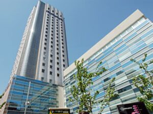 HUNDRED STAY Tokyo Shinjuku  JR大久保駅より徒歩3分! 写真