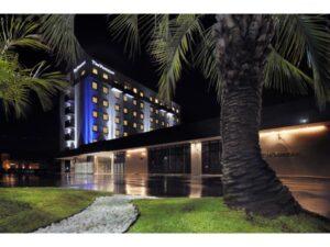 ベネシアンホテル白石蔵王 写真