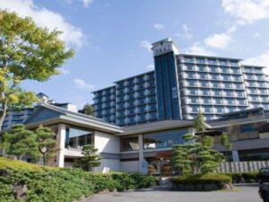 ホテル紫苑 写真