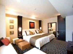 ホテルベストランド 写真
