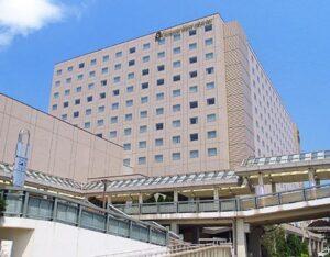 オリエンタルホテル TOKYOベイ 写真