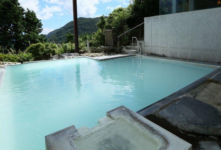 箱根湯の花プリンスホテル 写真1