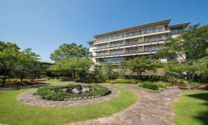 ホテル花水木 写真