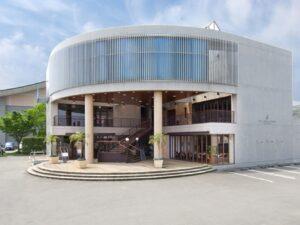 ヴィラテラス大村ホテル&リゾート 写真