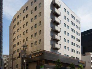 ホテルマイステイズ御茶ノ水 コンファレンスセンター 写真