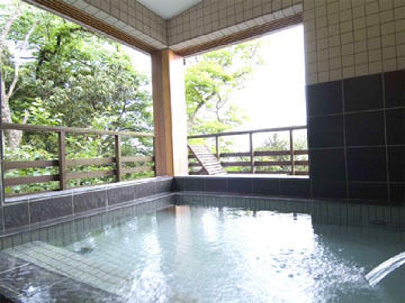 伊豆大島 ホテル&リゾート マシオ 写真1