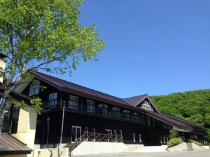 HOTEL Jogakura(ホテル城ヶ倉) 写真