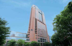 ホテル日航金沢 写真