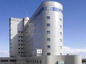キングアンバサダーホテル熊谷 写真