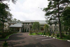 草津温泉 Hotel KURBIO(ホテルクアビオ) 写真