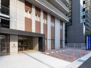 コンフォートホテル神戸三宮 写真