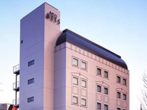JR東日本ホテルメッツ 浦和 写真