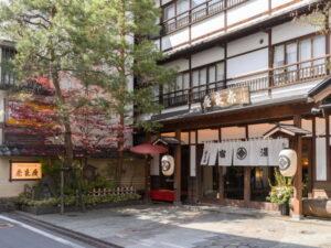 奈良屋 写真