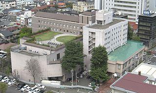 THE SAIHOKUKAN HOTEL 写真1