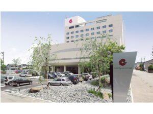 ホテルグランミラージュ 写真