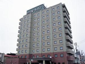 ホテルルートイン三沢 写真