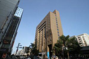 ホテルWBF札幌ノースゲート 写真