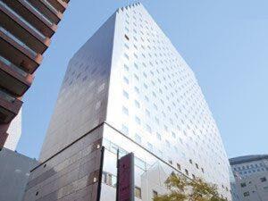 新宿ワシントンホテル(新館)  新宿駅から徒歩8分! 写真