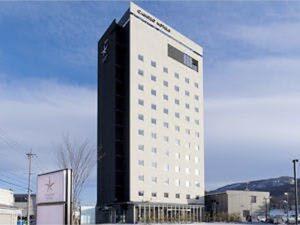 カンデオホテルズ茅野(CANDEO HOTELS) 写真