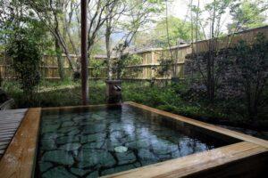 由布院 玉の湯 写真
