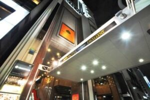 アパホテル〈名古屋錦〉EXCELLENT 写真