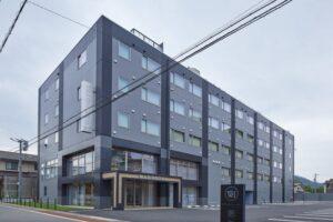 ワットホテル&スパ飛騨高山 写真