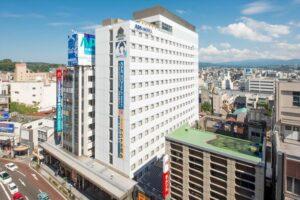 アパホテル〈金沢中央〉 写真