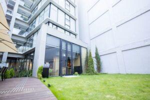 Kaname Inn Tatemachi 写真