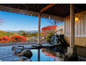 高山観光ホテル 写真