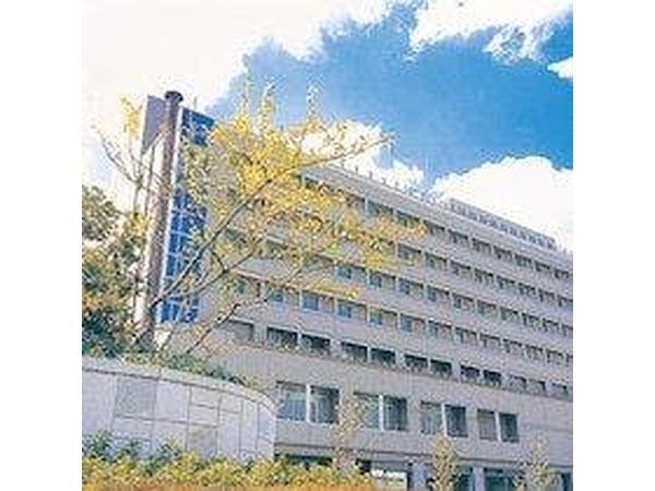 京都山科 ホテル山楽 写真1