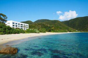 THE SCENE amami spa & resort 写真
