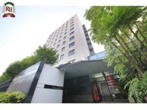 リッチモンドホテル鹿児島天文館 写真