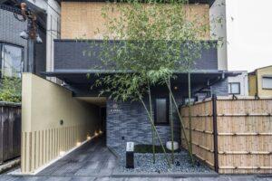 椛 京都嵐山 写真