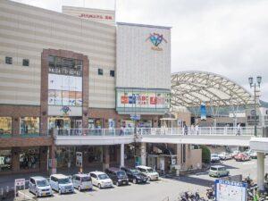 ホテルウイング・ポート長崎 写真