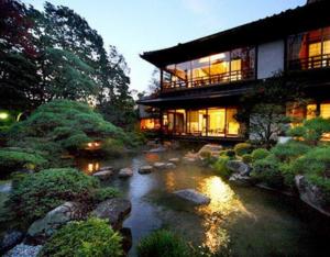 松田屋ホテル 写真