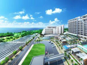 アラマハイナ コンドホテル 写真