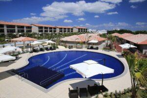 グランヴィリオ リゾート石垣島 ヴィラガーデン -ルートインホテルズ- 写真