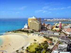 ベッセルホテルカンパーナ沖縄 写真