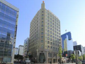 ホテルモントレ ラ・スール福岡 写真