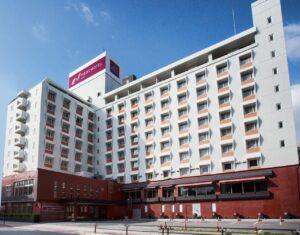 ネストホテル那覇 写真