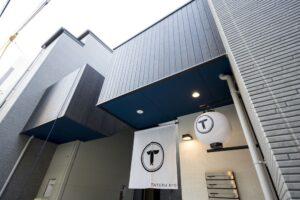 TATERU bnb HARUYOSHI -machiya- 写真