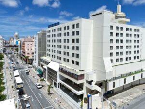 ホテルロイヤルオリオン 写真