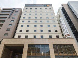 博多グリーンホテルアネックス 写真