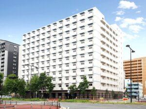 ホテル博多プレイス 写真
