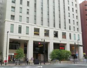 秋葉原ワシントンホテル   秋葉原電気街・ITセンター街に隣接! 写真
