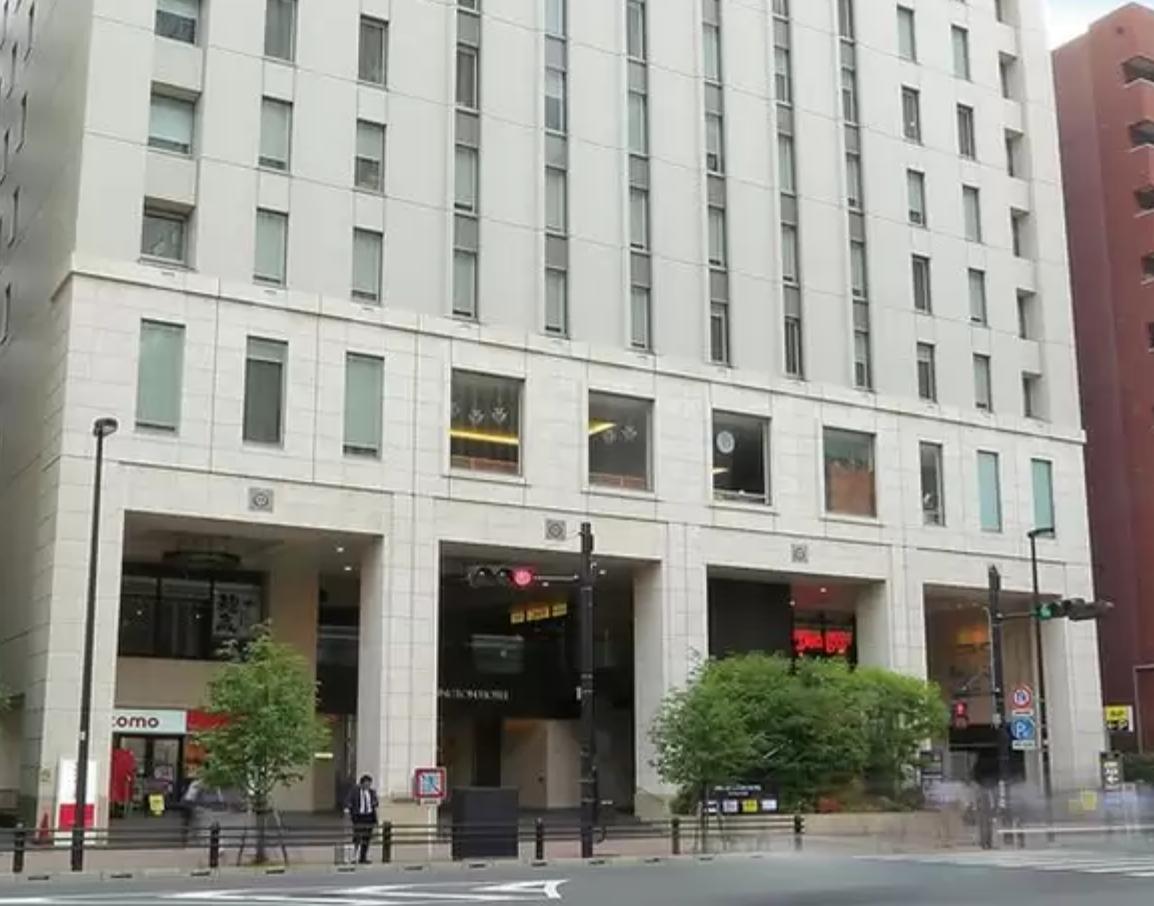 秋葉原ワシントンホテル   秋葉原電気街・ITセンター街に隣接! 写真1