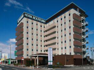 ホテルルートイン石巻中央 写真